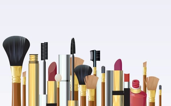 Contracting a Life Sciences Consultant to Launch Your Cosmetic Brand
