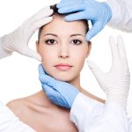Understanding the Types of Plastic Surgery