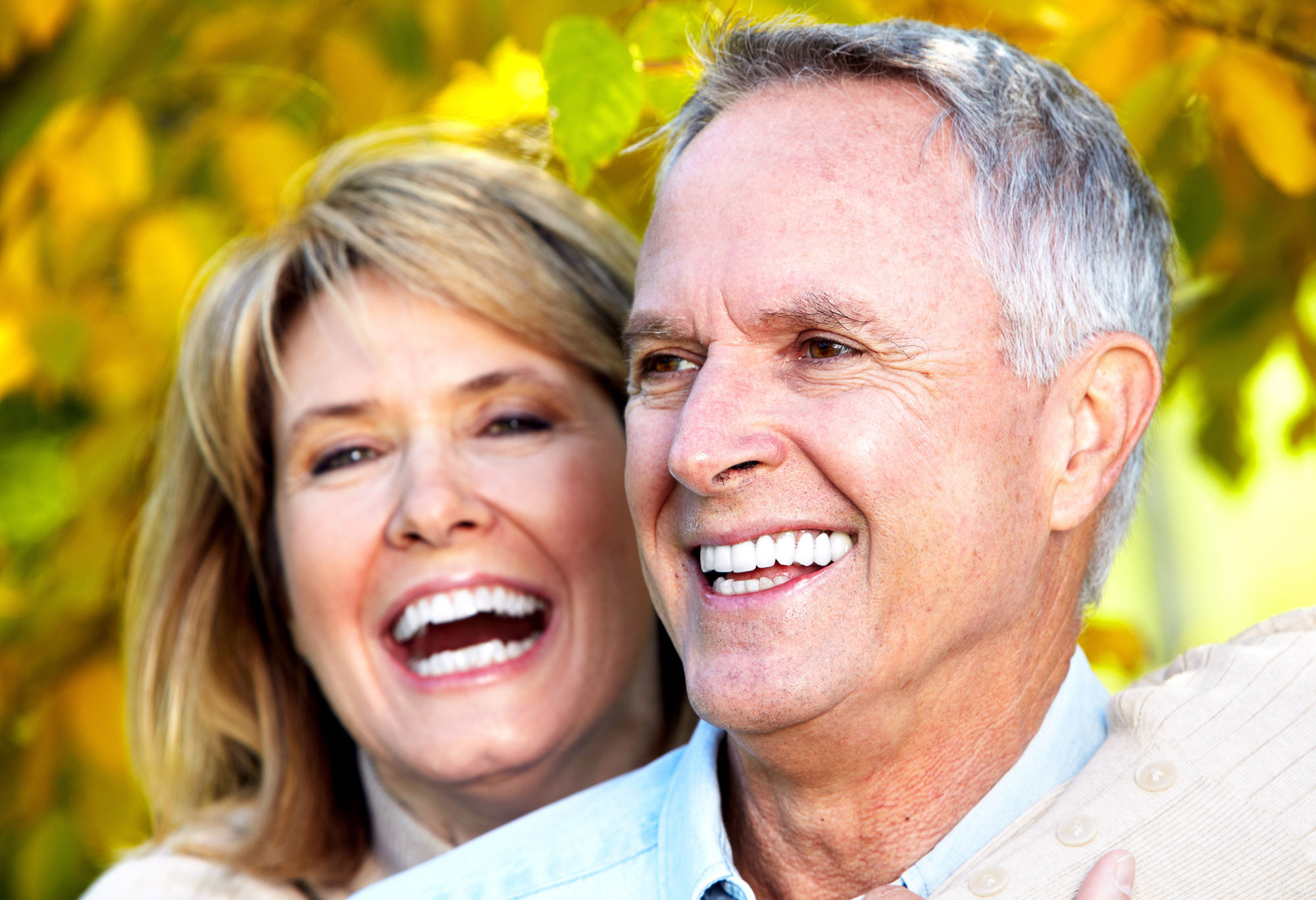 7 Important Tips When an Elderly Is Getting Dental Implants