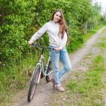 8 Current Trends in Fashion for Cycling Clothes